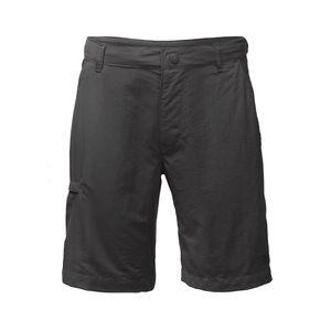 The North Face Men's Horizon 2.0 Short